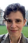 Anna Zayaruznaya's picture