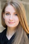 Kristen Herdman's picture