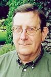 Walter Goffart's picture