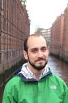 Aaron Vanides's picture